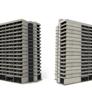 buildings10