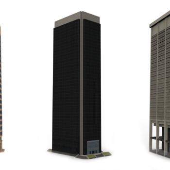 buildings11