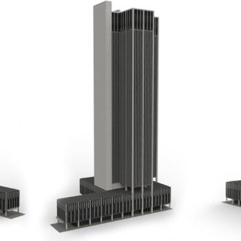 buildings12