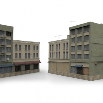 buildings7